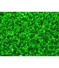 cesped artificial barato colores modelo verde zenital corto