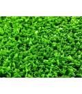 cesped artificial deportivo modelo Sport Fibriliar Verde zenital corto