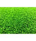 cesped artificial deportivo modelo Sport Fibriliar Verde zenital largo