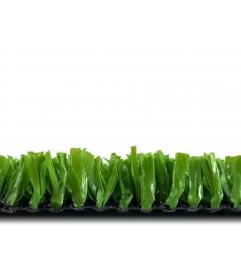 Sport Fibriliar Verde