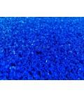 cesped artificial deportivo modelo Sport Fibriliar Azul zenital largo