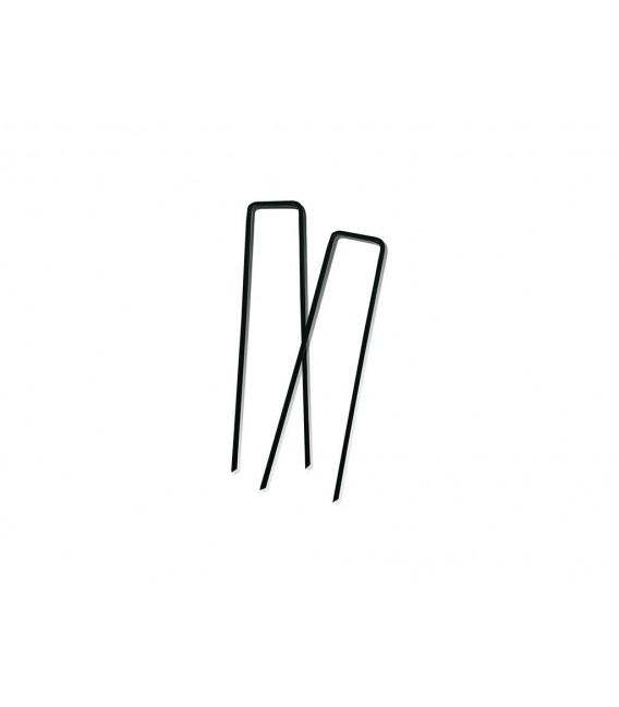 Turf Nails