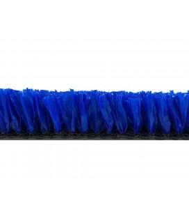 Fitness Azul