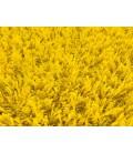 cesped artificial barato colores modelo amarillo zenital corto